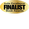2010 National Indie Excellence Award Finalist